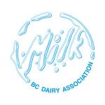 bc dairy
